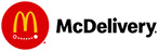 McDelivery™